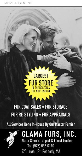 Glama-Furs-Advertisement